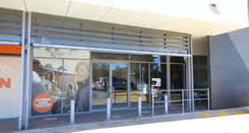Medical / Consulting commercial property for lease at 3/48 Brisbane Street Drayton QLD 4350