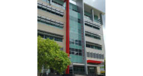 Offices commercial property for lease at 57 Sanders Street Upper Mount Gravatt QLD 4122