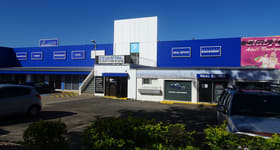 Offices commercial property for lease at 1B/131-135 Old Pacific Hwy Oxenford QLD 4210