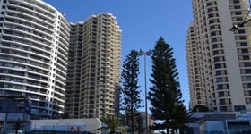 Medical / Consulting commercial property for lease at 29/9 Trickett Street Surfers Paradise QLD 4217