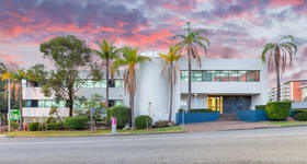 Offices commercial property for lease at 176 Burswood Road Burswood WA 6100