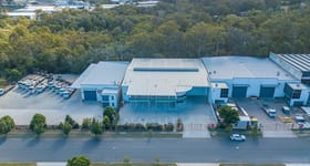Parking / Car Space commercial property for lease at 55-57 Kabi Circuit Deception Bay QLD 4508