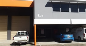 Factory, Warehouse & Industrial commercial property for lease at B07/216 Harbour Road Mackay Harbour QLD 4740