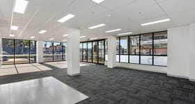 Showrooms / Bulky Goods commercial property for lease at 730A Centre Road Bentleigh East VIC 3165