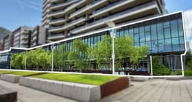 Hotel / Leisure commercial property for sale at 41-53 Victoria Harbour Promenade Docklands VIC 3008