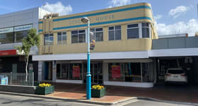 Shop & Retail commercial property for lease at 26 Cattley Street Burnie TAS 7320