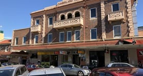 Shop & Retail commercial property for lease at 316-324 Chapel Road South Bankstown NSW 2200