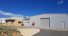Factory, Warehouse & Industrial commercial property sold at 29 Sparks Road Henderson WA 6166