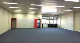 Factory, Warehouse & Industrial commercial property for lease at 3/77 Araluen Street Kedron QLD 4031