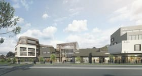 Medical / Consulting commercial property for lease at 1 Lyall Road Berwick VIC 3806