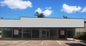 Shop & Retail commercial property for lease at D/89 Bowen Road Rosslea QLD 4812