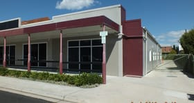 Offices commercial property for lease at 170 Russell Street Bathurst NSW 2795