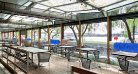 Other commercial property for lease at G1/41-53 Victoria Harbour Promenade Docklands VIC 3008