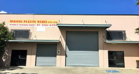 Factory, Warehouse & Industrial commercial property sold at 6 Leeds Street Rocklea QLD 4106