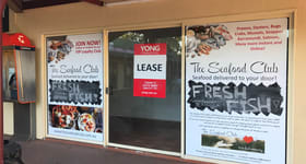Shop & Retail commercial property for lease at 3 107 Mildura Drv Helensvale QLD 4212