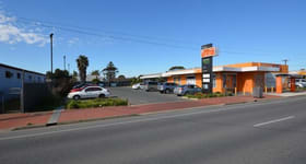 Offices commercial property for lease at 58-60 Hanson Road Woodville Gardens SA 5012