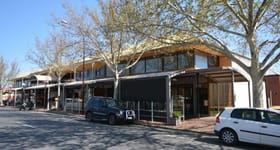 Offices commercial property for lease at Office 5, 141-157 OConnell Street North Adelaide SA 5006
