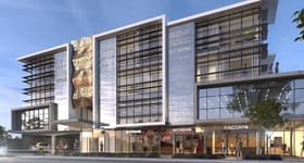 Medical / Consulting commercial property for lease at 150 - 152 Riseley Street Booragoon WA 6154