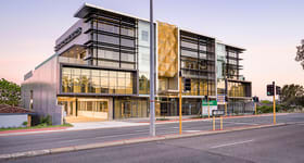 Shop & Retail commercial property for lease at 150 - 152 Riseley Street Booragoon WA 6154