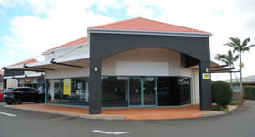 Medical / Consulting commercial property for lease at 61-69 Drayton Road - Shop H Harristown QLD 4350