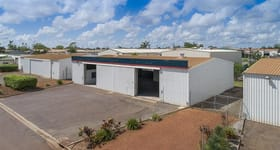 Industrial / Warehouse commercial property for lease at 3-4/4 Moo Street Berrimah NT 0828