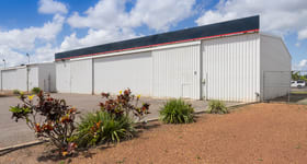 Factory, Warehouse & Industrial commercial property for lease at 3-4/4 Moo Street Berrimah NT 0828