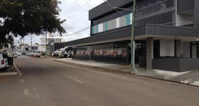 Shop & Retail commercial property for lease at 20-22 Herbert Street Gladstone Central QLD 4680