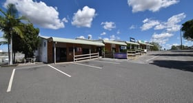 Shop & Retail commercial property for lease at Drynan Drive Calliope QLD 4680