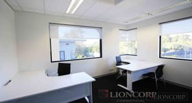 Offices commercial property for lease at Building 5, L1/528 Compton Road Sunnybank Hills QLD 4109
