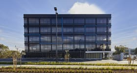 Offices commercial property for lease at Suite 303/55 Victor Crescent Narre Warren VIC 3805