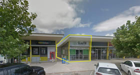 Shop & Retail commercial property for lease at 2A/141 Boardwalk Boulevard Halls Head WA 6210