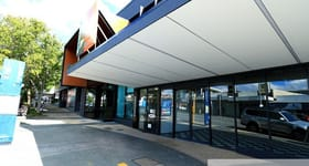 Medical / Consulting commercial property for lease at 5/1176 Sandgate Road Nundah QLD 4012