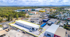 Showrooms / Bulky Goods commercial property for lease at Building A/51 Caloundra Road Caloundra West QLD 4551