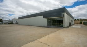 Factory, Warehouse & Industrial commercial property sold at 5 Tipping Road Kewdale WA 6105