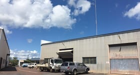 Industrial / Warehouse commercial property for lease at 11/19 Albatross Winnellie NT 0820
