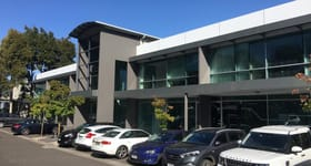 Medical / Consulting commercial property for lease at Burwood East VIC 3151