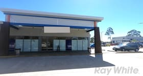 Retail commercial property leased at 12/70-86 Michael Avenue Morayfield QLD 4506