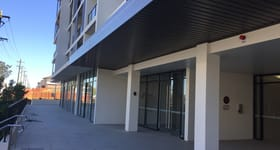 Showrooms / Bulky Goods commercial property for lease at 2/21 Hezlett Road Kellyville NSW 2155