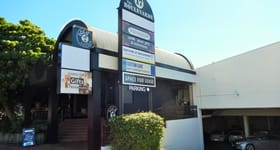 Offices commercial property for lease at 17 Limestone Street Ipswich QLD 4305