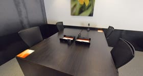 Serviced Offices commercial property for lease at 112/15 Tench Street Kingston ACT 2604