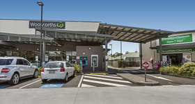 Shop & Retail commercial property for lease at Shop 2c/158-170 Karawatha Drive Mountain Creek QLD 4557
