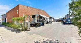 Industrial / Warehouse commercial property for lease at 96-102 Princes Highway Arncliffe NSW 2205
