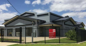 Industrial / Warehouse commercial property for sale at Whole/1 Lockyer Street Wagga Wagga NSW 2650