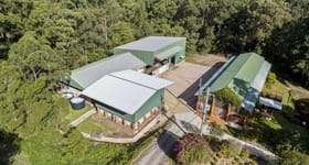 Rural / Farming commercial property for lease at Shed C/70 Wilson Road Ilkley QLD 4554