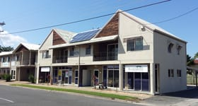Medical / Consulting commercial property for lease at 105 Denham Street Rockhampton City QLD 4700