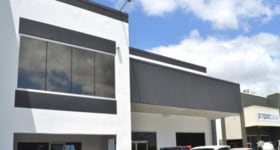 Showrooms / Bulky Goods commercial property for lease at Nundah QLD 4012