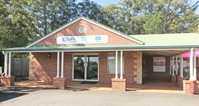 Offices commercial property for lease at Suite 10, 2-4 Plaza Circle Highfields QLD 4352