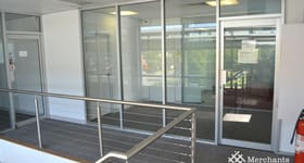 Offices commercial property for lease at Office 2/546 Gympie Road Kedron QLD 4031