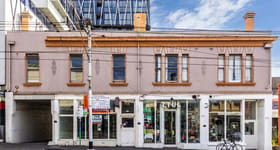 Showrooms / Bulky Goods commercial property for lease at 255 Bridge Road Richmond VIC 3121