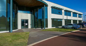 Offices commercial property for lease at 13-39 Pilbara St Welshpool WA 6106